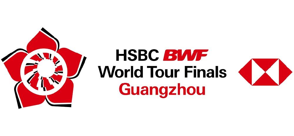 BWF World Tour Finals 2021