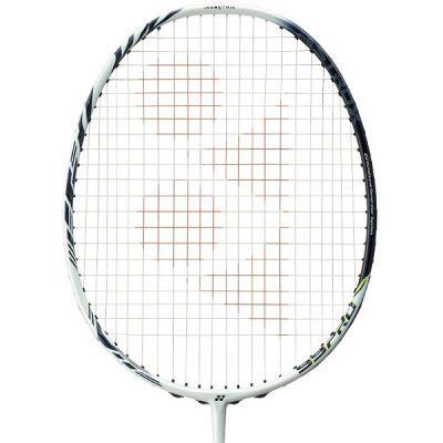 Yonex Astrox 99 Pro 2021 White Tiger