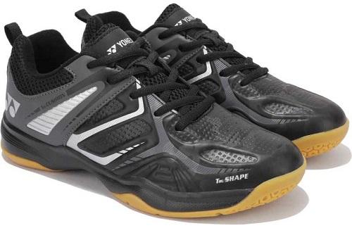 sepatu badminton yonex original terbaik